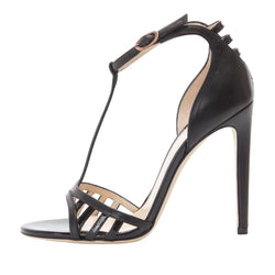 Hyacinth Sandal by CHLOE GOSSELIN