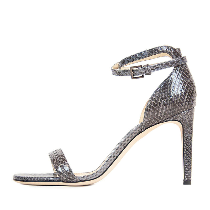 Narcissus Sandal by CHLOE GOSSELIN