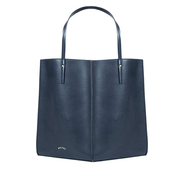 Medium Sia Tote by MAIYET