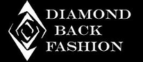 Diamond Back Fashion