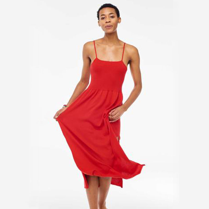 Be Ecstatic at the next Wedding Party with One of These Dresses
