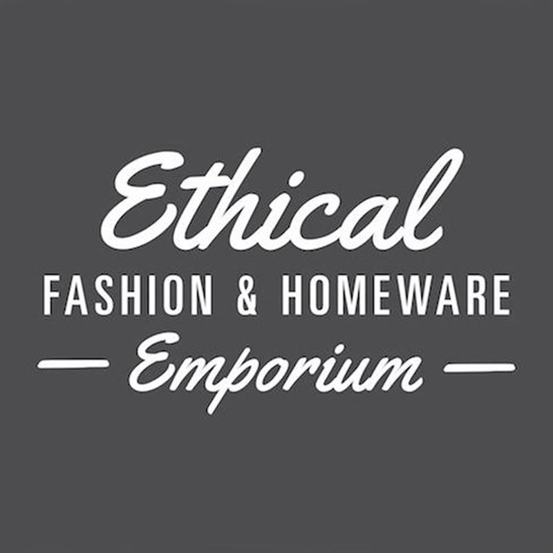 The Ethical Fashion & Homewear Emporium experience