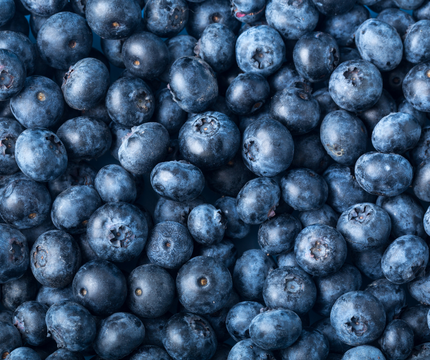 Driscoll's Limited Edition Blueberries