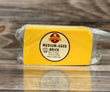 Medium Brick- Yellow - Brennans Market