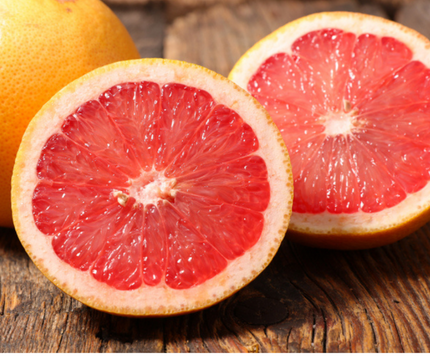 Texas Ruby Red Grapefruit - Brennans Market