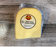 Traditional Smoked Gouda - Brennans Market