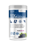 10x Your Workout Amino Acids