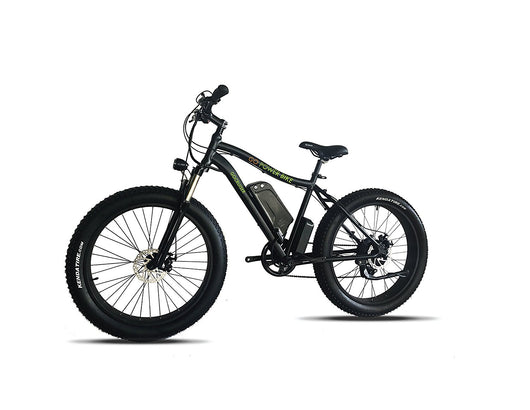 Best Electric Bikes In Florida
