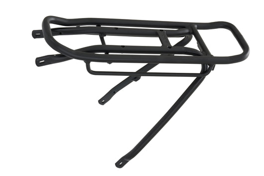GoCruiser Rear Rack