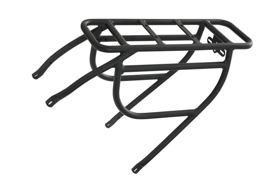 GoSpeed Rear Rack