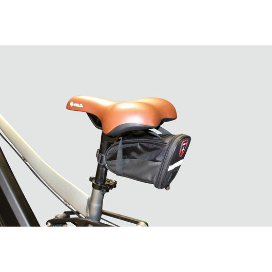 Bike Seat Pack, Saddle Pack
