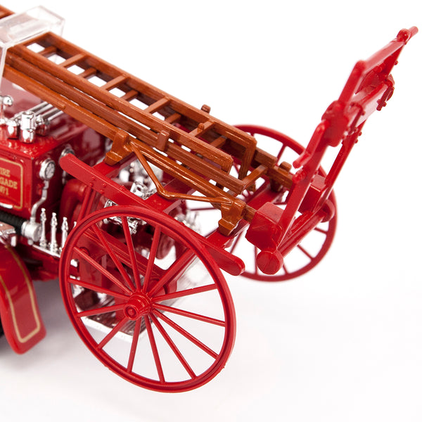 1921 Dennis N Type [16CMS - 1:43 Scale]