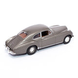 Bentley R Type 1954 (12 cm - 1:43 scale)