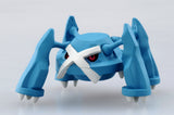 Pokemon Moncolle #41 Metagross