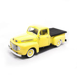 1948 Ford F-1 Pick Up (27 Cm - 1:18 Scale)