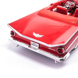 1959 BUICK ELECTRA 225 (1:18 Scale)