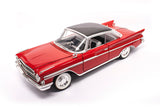 1961 Desoto Adventurer  [1:18 Scale] - Road Signature