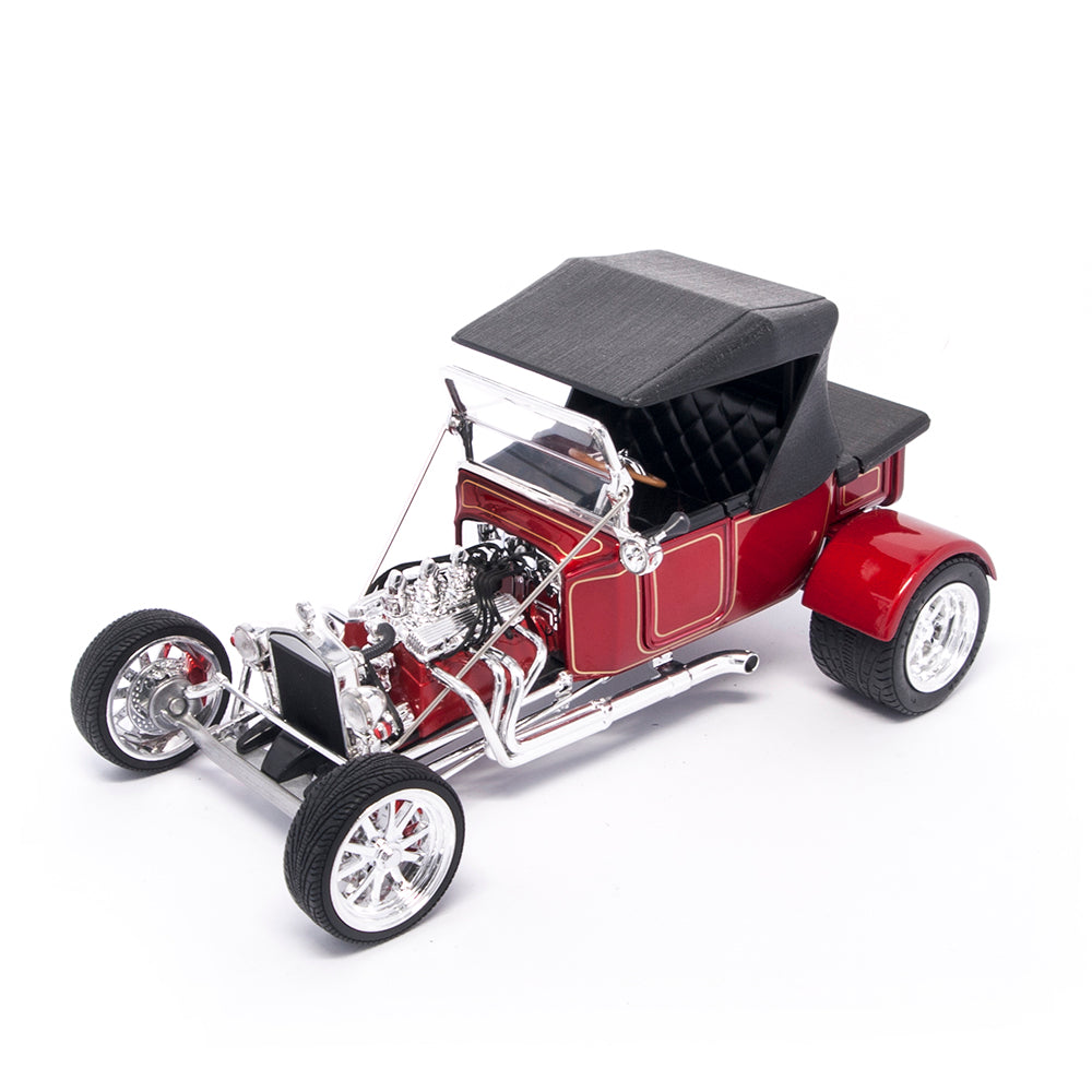 1923 Ford T-Bucket (20 Cm - 1:18 Scale)