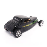 1933 Ford Coupe [27 CMS - 1:18 Scale]