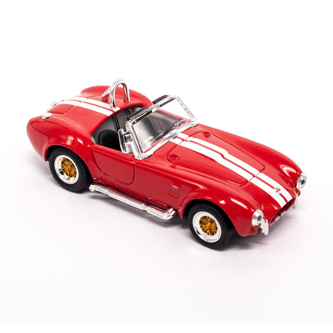1964 SHELBY COBRA 427 S/C (10 CM - 1/43 Scale)