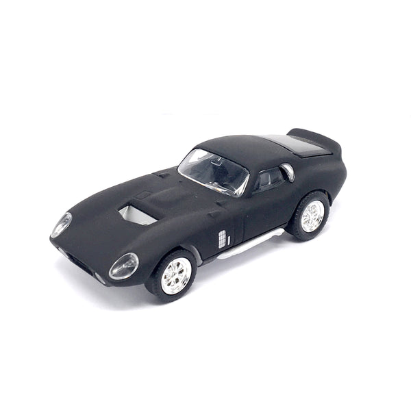 1965 Shelby Cobra Daytona Coupe [10 CMS - 1:43 Scale]