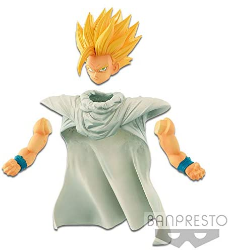Dragon Ball Z Grandista - Resolution Of Soliders - Son Gohan