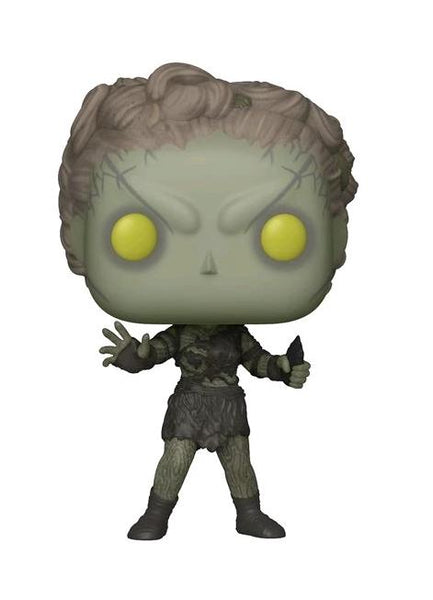 Children of the forest - Game of Thrones S9 Funko Pop TV #69