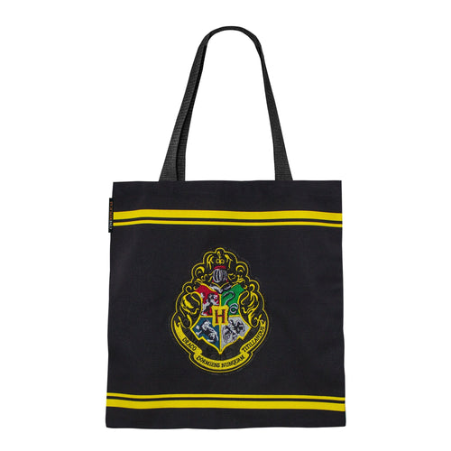 Hogwarts Tote Bag - Harry Potter