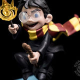QMX - Harry Potter First Flight Q-Fig