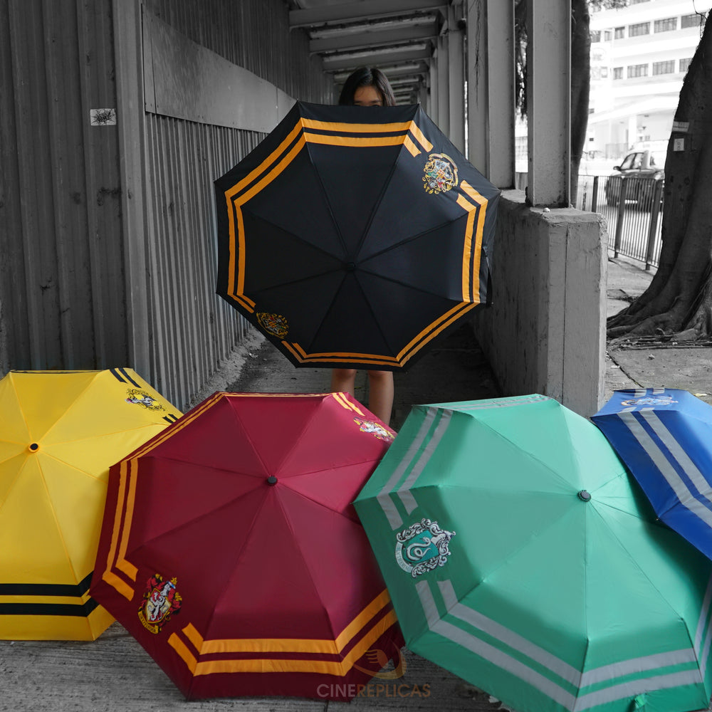 Harry Potter Umbrellas