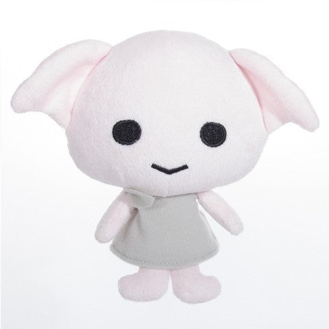 Dobby Plush - Harry Potter Charms 6""