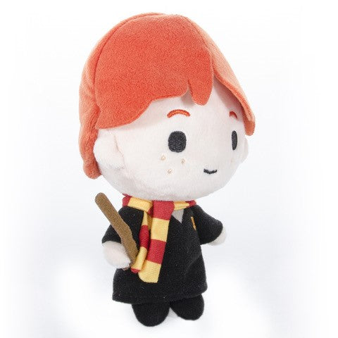 Ron Weasley Plush - Harry Potter Charms 6""