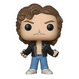 Stranger Things - Billy at Halloween Funko Pop #640
