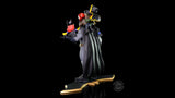 Batman: Family Limited Edition Q-Master Diorama (Pre-Order Only)
