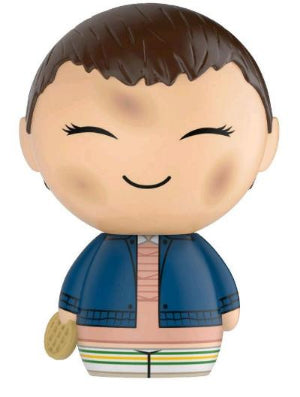 Stranger Things - Eleven - Dorbz Figure #386