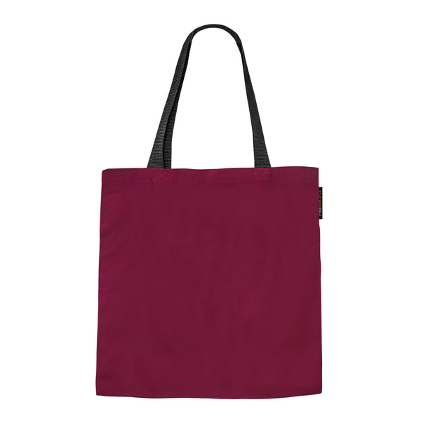 Gryffindor Tote Bag - Harry Potter
