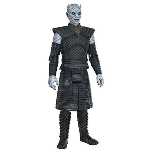 Game of Thrones Night King 4-Inch Funko Action Figure