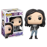 Jessica Jones Pop! Vinyl Figure #162