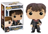 Harry Potter - Neville Longbottom Pop Figure #22
