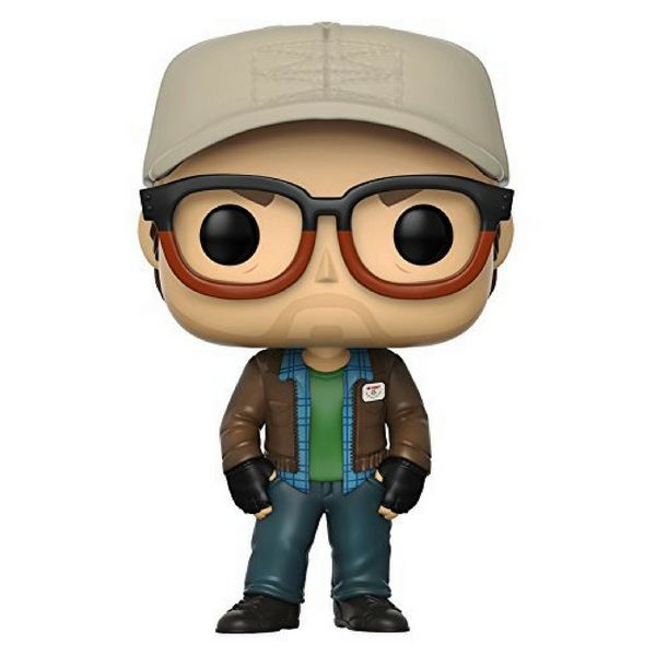 Mr Robot Funko Pop Figure #478