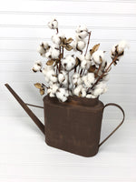 Cotton Stem (Small)