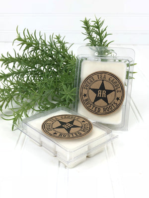 Sweet Tea Wax Melts