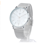 Luxury Quartz Watch Female