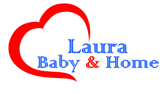 Laura Baby and Company
