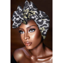 "ANKARA Extra Long 72""×22"" Headwraps ANKARA Dashiki African Print Head Wraps/Scarfs for Women Multicolor Headwrap Tie Hat- Ethnic Tribal"