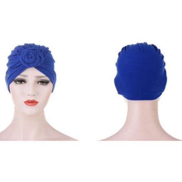 3 Pack hot pink/green/royal blue