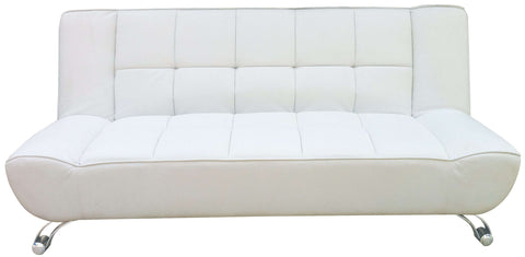 Sofa Beds Futons Home Outlet