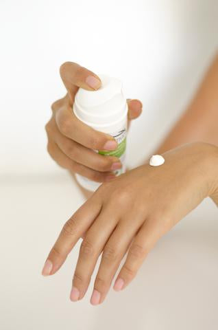 How to Use Anti Inflammatory Cream