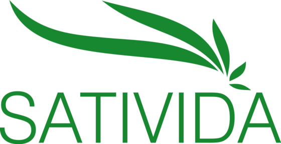Sativida UK