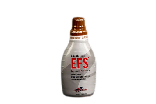 EFS - Liquid Shot - 130 ml